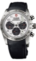 42 mm Tudor 42000-WABKLS Mens Luxury Watches