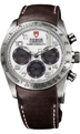 42 mm Tudor 42000-WABRLS Mens Luxury Watches