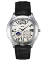 42mm Piaget G0A31016 Mens Dress Watches