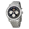 43.70 mm Breitling AB012012/BB01 Mens Luxury Watches