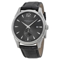 43 mm Hamilton H38655785 Mens Casual Watches