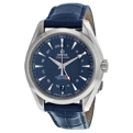 43 mm Omega 23113432203001 Mens Luxury Watches