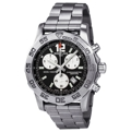 44 mm Breitling A7338710/BB49 Mens Luxury Watches