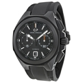 44 mm Girard Perregaux 49970-32-631-FK6A Mens Luxury Watches