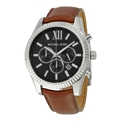44 mm Michael Kors MK8456 Mens Casual Watches