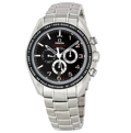 44 mm Omega 321.30.44.50.01.001 Mens Sport Watches