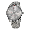 44 mm Oris 01 747 7701 4461MB Mens Casual Watches