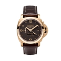 44 mm Panerai PAM00492 Mens Dress Watches