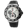 44mm Tag Heuer CAH1011.BT0717 Mens Sport Watches