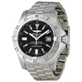 45 mm Breitling A1733010-BA05 Mens Luxury Watches