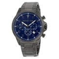 45 mm Michael Kors MK8443 Mens Casual Watches