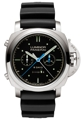 47 mm Panerai PAM00530 Mens Luxury Watches