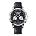 A. Lange & Sohne 405.035 950 Platinum Luxury Watches