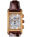 Audemars Piguet 25987OR.OO.D088CR.02 Mens 29 mm x 49 mm Luxury Watches