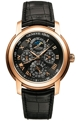 Audemars Piguet 26003OR.OO.D002CR.01002 18Kt Rose Gold Luxury Watches