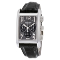 Audemars Piguet Chronograph 25987BC.OO.D002CR.02 Automatic Luxury Watches