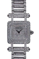 Audemars Piguet Deva 67424BC.ZZ.1204BC.01 Diamond Encrusted 18kt White Gold Luxury Watches