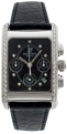 Audemars Piguet Edward Piguet 25946BC.ZZ.D001CR.01 Mens 18kt White Gold Dress Watches