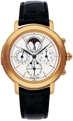 Audemars Piguet Jules Audemars 25866OR.OO.D002CR.01 Scratch Resistant Sapphire Luxury Watches
