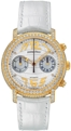 Audemars Piguet Jules Audemars 25999BA.ZZ.D088CR.01 Ladies Automatic Luxury Watches