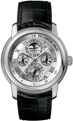 Audemars Piguet Jules Audemars 26003BC.OO.D002CR.01 Silver Luxury Watches