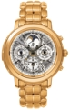 Audemars Piguet Jules Audemars 26023OR.OO.1138OR.01 Scratch Resistant Sapphire Luxury Watches