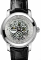 Audemars Piguet Jules Audemars 26063PT.OO.D002CR.01 Skeleton Luxury Watches