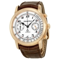 Audemars Piguet Jules Audemars 26100OR.OO.D088CR.01 Automatic Dress Watches