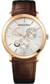 Audemars Piguet Jules Audemars 26380OR.OO.D088CR.01 18kt Pink Gold Luxury Watches