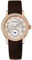 Audemars Piguet Jules Audemars 77228OR.ZZ.A082MR.01 18kt Rose Gold Luxury Watches