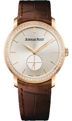 Audemars Piguet Jules Audemars 77239OR.ZZ.A088CR.01 Ladies Sapphire Luxury Watches