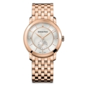 Audemars Piguet Jules Audemars 77250OR.OO.1270OR.01 Scratch Resistant Sapphire Luxury Watches