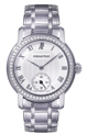 Audemars Piguet Jules Audemars 79387BC.ZZ.1229BC.01 Ladies Luxury Watches