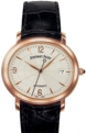 Audemars Piguet Millenary 14908OR.0.D067CR.01 Sapphire Luxury Watches
