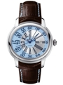 Audemars Piguet Millenary 15320BC.OO.D093CR.01 Automatic Luxury Watches