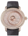 Audemars Piguet Millenary 15330OR.ZZ.D001GA.01 Automatic Luxury Watches