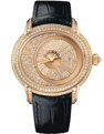 Audemars Piguet Millenary 15330OR.ZZ.D102CR.01 Automatic Luxury Watches
