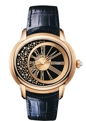 Audemars Piguet Millenary 15331OR.OO.D102CR.01 Ladies 45 mm Luxury Watches