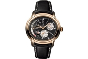 Audemars Piguet Millenary 26150OR.OO.D003CU.01 Mens Scratch Resistant Sapphire Luxury Watches