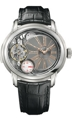Audemars Piguet Millenary 26371TI.OO.D002CR.01 Hand Wind Luxury Watches