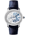 Audemars Piguet Millenary 77301BC.ZZ.D301CR.01 Luxury Watches