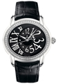 Audemars Piguet Millenary 77301ST.ZZ.D002CR.01 Ladies Scratch Resistant Sapphire Luxury Watches