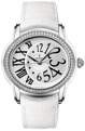Audemars Piguet Millenary 77301ST.ZZ.D015CR.01 Luxury Watches