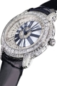 Audemars Piguet Millenary 77306BC.ZZ.D025SU.01 Ladies Mother of pearl and diamond Luxury Watches