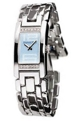 Audemars Piguet Promesse 67259ST.Z.1156ST.3 Stainless Steel Dress Watches
