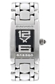 Audemars Piguet Promesse 67361BC.ZZ.1180BC.04 Ladies 18 kt White Gold Luxury Watches