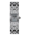 Audemars Piguet Promesse 67402BC.ZZ.9155BC.01 Ladies 20 x 36 mm Luxury Watches