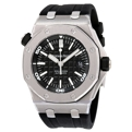 Audemars Piguet Royal Oak 15710STOOA002CA01 42 mm Luxury Watches