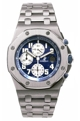 Audemars Piguet Royal Oak 25721ST.OO.1000ST.09 Stainless Steel Luxury Watches