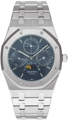 Audemars Piguet Royal Oak 25820ST.OO.0944ST.05 Automatic Luxury Watches